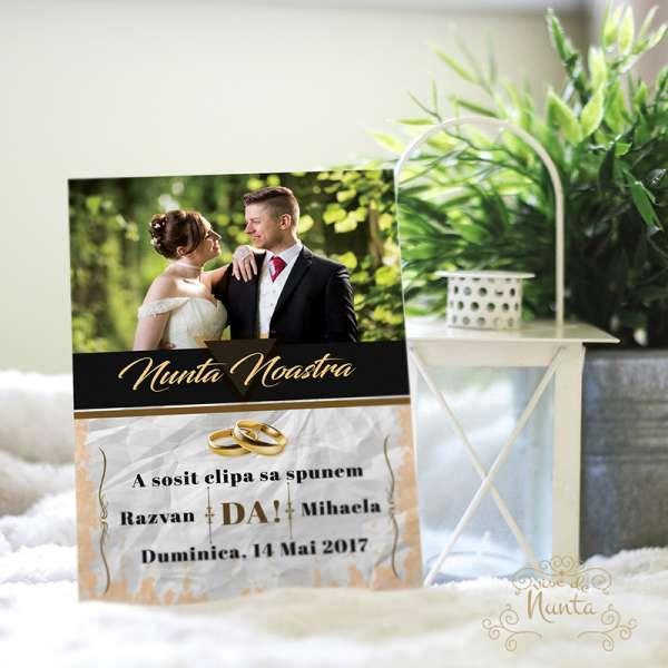 invitatie-nunta-crystal