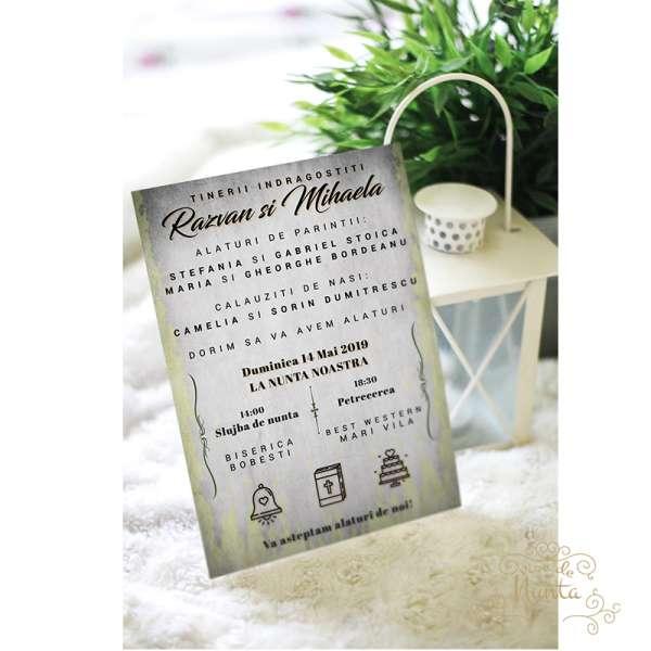 invitatie-nunta-palace