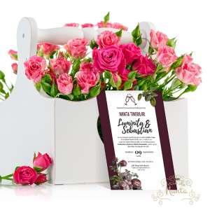 invitatie-nunta-trandafiri