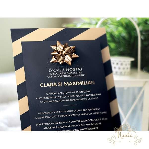 invitatie-nunta-fancy-glamour