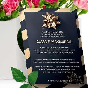 invitatie-nunta-glamour