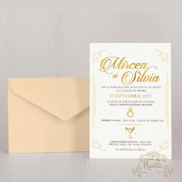 invitatie-nunta-imperial
