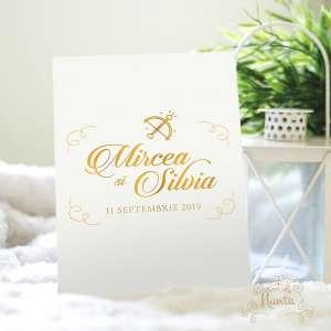invitatie-imperial-ballroom