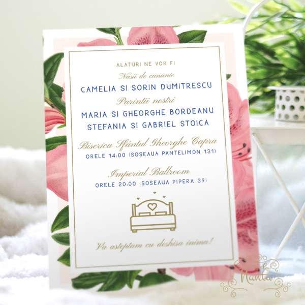 invitatie-nunta-jadore