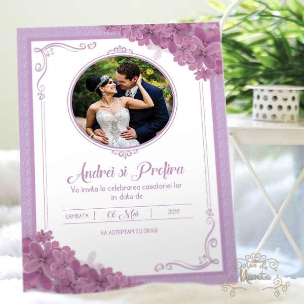 invitatie-nunta-lily-boutique