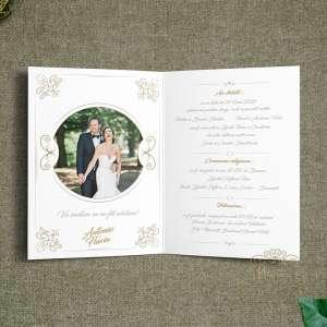 invitatie-nunta-poza-royal