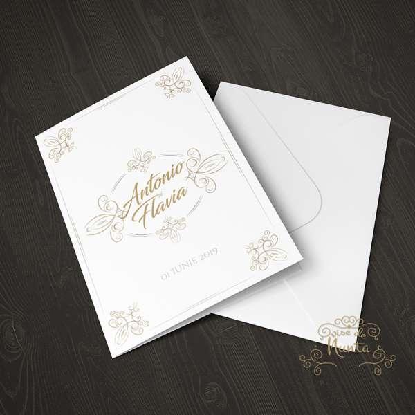invitatie-royal
