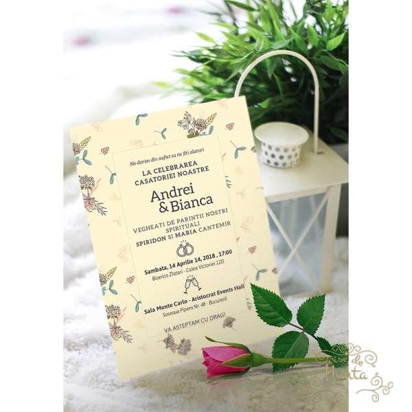 invitatie-nunta-eleganta-aristocrat